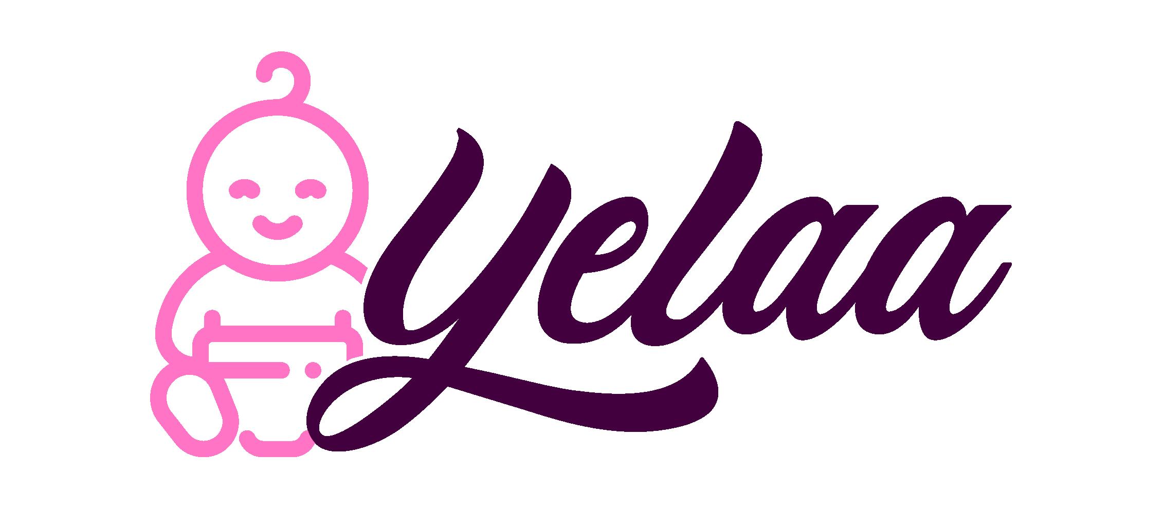 yelaa