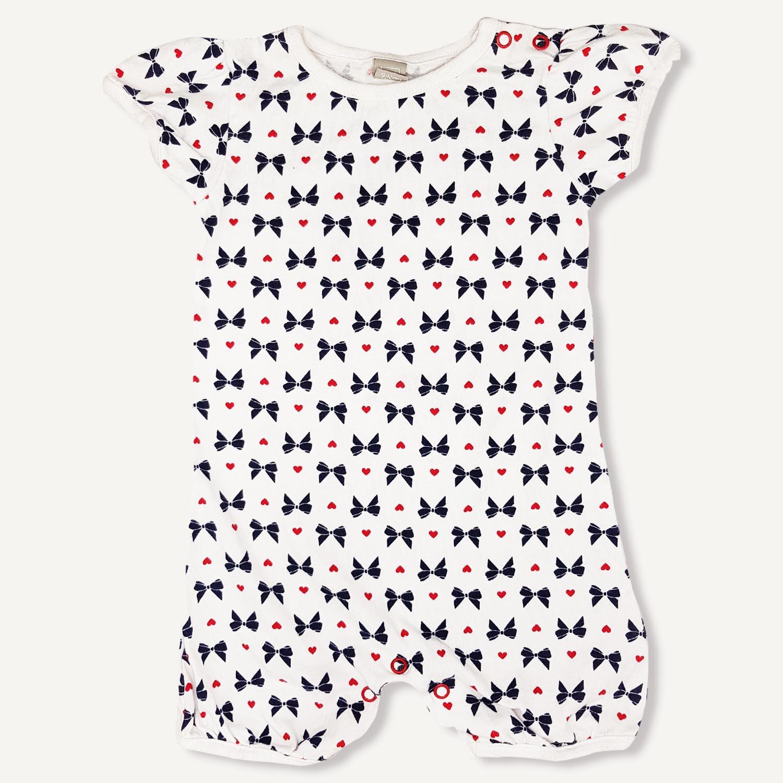 94d876f689644 BÉBÉ FILLE I Vêtements et accessoires pour bébé fille sur Yelaa Sénégal